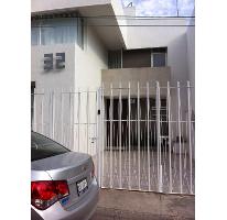 Foto de casa en venta en, vista hermosa, cuernavaca, morelos, 1164721 no 01