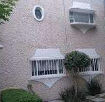 Foto de casa en venta en, calesa, querétaro, querétaro, 2135683 no 01