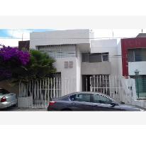 Foto de casa en venta en  , calesa, querétaro, querétaro, 2785461 No. 01