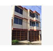 Foto de casa en venta en caleta 5, las playas, acapulco de juárez, guerrero, 2099064 No. 01
