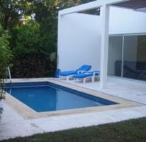 Foto de casa en venta en, caleta chac malal, solidaridad, quintana roo, 867279 no 01