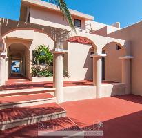 Foto de casa en venta en caleta xel ha , puerto aventuras, solidaridad, quintana roo, 3619002 No. 01
