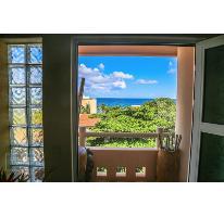 Foto de departamento en venta en  #401, puerto aventuras, solidaridad, quintana roo, 2012427 No. 01
