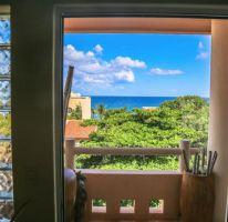 Foto de departamento en venta en caleta xelha portofino tlm, puerto aventuras, solidaridad, quintana roo, 2012427 no 01
