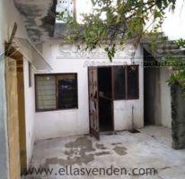 Foto de casa en venta en caletas 1381, 3 caminos, guadalupe, nuevo león, 1535786 no 01