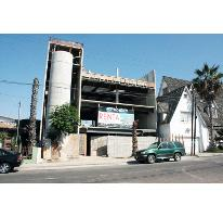 Foto de edificio en renta en  , calete, tijuana, baja california, 2739546 No. 01