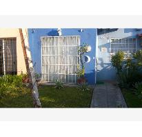 Foto de casa en venta en caletilla 3, costa dorada, acapulco de juárez, guerrero, 2774002 No. 01
