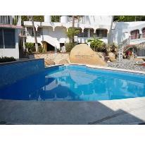 Foto de casa en venta en caletilla 3, las playas, acapulco de juárez, guerrero, 1544282 No. 01