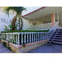 Foto de casa en venta en caletilla 3, las playas, acapulco de juárez, guerrero, 1544282 No. 03