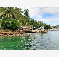 Foto de casa en venta en caletilla 344, las playas, acapulco de juárez, guerrero, 3708814 No. 01