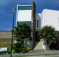 Foto de casa en venta en calgary 16, lomas de angelópolis ii, san andrés cholula, puebla, 1586794 no 01