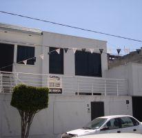 Foto de casa en renta en cali, lindavista sur, gustavo a madero, df, 2196266 no 01