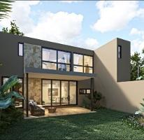Foto de casa en venta en  , calica, solidaridad, quintana roo, 4562420 No. 01