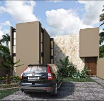 Foto de casa en venta en  , calica, solidaridad, quintana roo, 4570714 No. 01
