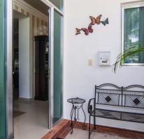 Foto de casa en venta en, calica, solidaridad, quintana roo, 724153 no 01