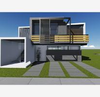 Foto de casa en venta en calicanto 1, zona plateada, pachuca de soto, hidalgo, 3611463 No. 01