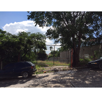 Foto de terreno habitacional en venta en  , calichal, tuxtla gutiérrez, chiapas, 2267291 No. 01