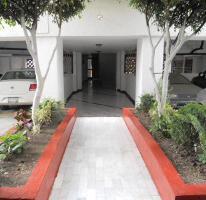 Foto de departamento en venta en california 34, parque san andrés, coyoacán, distrito federal, 0 No. 03