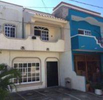 Foto de casa en venta en california 822, alameda, mazatlán, sinaloa, 1612448 no 01
