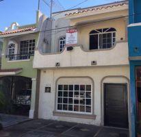 Foto de casa en venta en california 822, alameda, mazatlán, sinaloa, 1614022 no 01