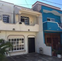 Foto de casa en venta en california 822, alameda, mazatlán, sinaloa, 1648634 no 01