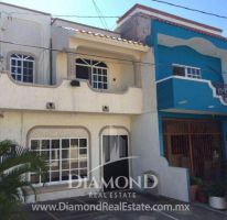 Foto de casa en venta en california 822, alameda, mazatlán, sinaloa, 1795710 no 01