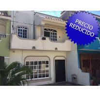 Foto de casa en venta en california , sanchez celis, mazatlán, sinaloa, 2831253 No. 01
