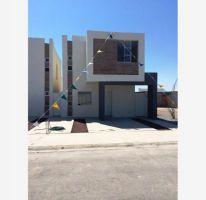 Foto de casa en venta en, california, torreón, coahuila de zaragoza, 1580618 no 01