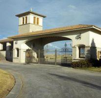 Foto de casa en venta en, calimaya, calimaya, estado de méxico, 1733696 no 01