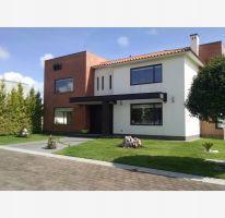 Foto de casa en venta en, calimaya, calimaya, estado de méxico, 2098530 no 01