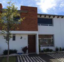 Foto de casa en condominio en venta en, calimaya, calimaya, estado de méxico, 2153074 no 01