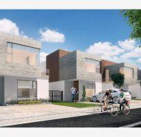 Foto de casa en venta en, calimaya, calimaya, estado de méxico, 2191203 no 01