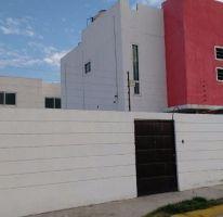 Foto de casa en condominio en venta en, calimaya, calimaya, estado de méxico, 2296715 no 01