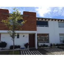Foto de casa en venta en, san carlos, metepec, estado de méxico, 2015664 no 01