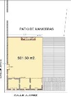 Propiedad similar 2104004 en Calimaya.