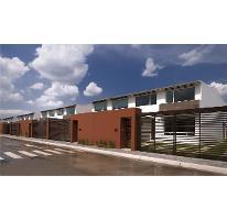 Foto de casa en venta en, el mesón, calimaya, estado de méxico, 2442457 no 01