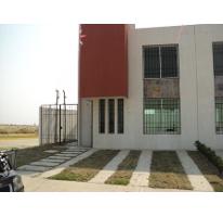 Foto de casa en venta en  , calimaya, calimaya, méxico, 2604310 No. 01