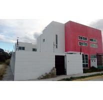 Foto de casa en venta en  , calimaya, calimaya, méxico, 2788533 No. 01