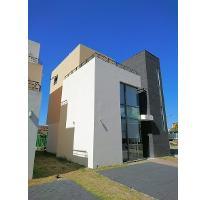 Foto de casa en venta en  , calimaya, calimaya, méxico, 2881255 No. 01