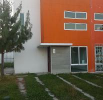 Foto de casa en venta en  , calimaya, calimaya, méxico, 3968823 No. 01