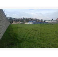 Foto de terreno habitacional en venta en  , calixtlahuaca, toluca, méxico, 2365308 No. 01