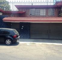 Foto de casa en venta en calkini , héroes de padierna, tlalpan, distrito federal, 3647429 No. 01