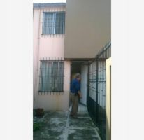 Foto de casa en venta en call 6 1, bosques del valle 1a sección, coacalco de berriozábal, estado de méxico, 2107984 no 01