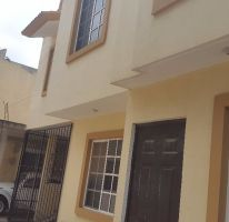 Foto de casa en venta en call f, enrique cárdenas gonzalez, tampico, tamaulipas, 2400537 no 01