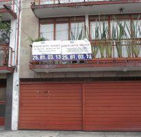 Foto de departamento en renta en callao 771 int10, lindavista sur, gustavo a madero, df, 2389980 no 01