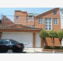 Foto de casa en venta en callao 886, lindavista norte, gustavo a. madero, distrito federal, 0 No. 01
