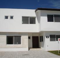 Foto de casa en venta en calle 00, cumbres del lago, querétaro, querétaro, 0 No. 01