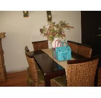Foto de departamento en venta en calle 00, villas del refugio, querétaro, querétaro, 2820941 No. 01