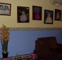 Foto de casa en venta en calle 000, del empleado, cuernavaca, morelos, 2711197 No. 04