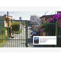 Foto de casa en venta en calle 1 0, extensión vista hermosa, cuernavaca, morelos, 0 No. 01